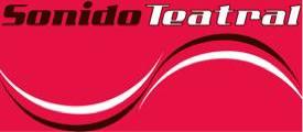 logo sonidoteatral
