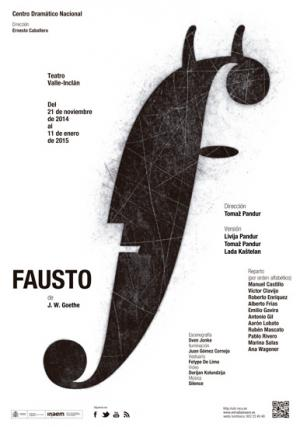 fausto-wpcf_300x427
