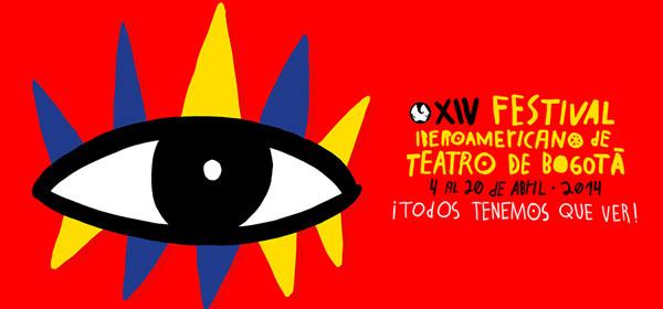 Teatro_11