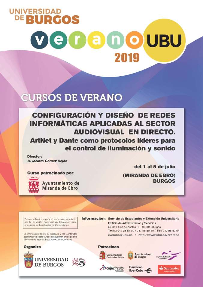 cartel_indv_miranda_redes_2019