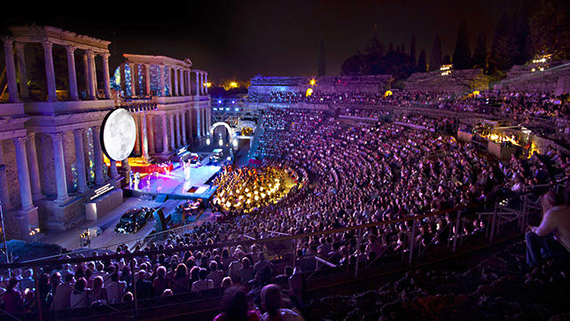 Festival-Internacional-Teatro-Clasico-Merida_EDIIMA20170816_0148_1
